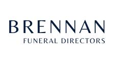 Brennan Funeral Directors Logo